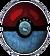 Pokémon Ball (GUOS65138)