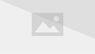 Cars - Chick Hicks