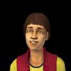 Magnus Monty Icon