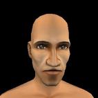 Adult Male 23 Archcpla