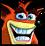 CNK Crash Icon