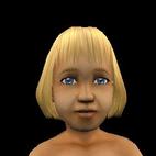 Toddler Female 3 Medium