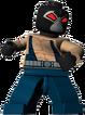 Bane Lego Batman
