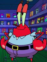 Eugene Krabs (Season 10)