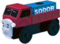 2001 Prototype Lorry LC99161.png