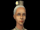 Mrs. CrumpleBottom (NPC)