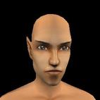 Adult Male 26 Archeelf