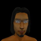 Teen Male 2 Dark