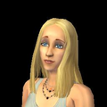 Camyllea Sunshine Icon