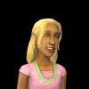 Olivia Dottore -Child-
