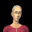 Contessa Capp In-game