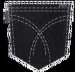 Kysheni Dzhynsiv (кишені джинсів) (GUOS65042)