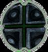 Energon Sphere (GUOS65139)