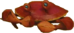 Crash Bandicoot N. Sane Trilogy Crab