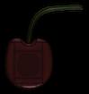 Medical Cherry (GUOS65031)