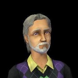 Bobbytaylor(new)