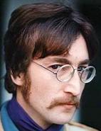 1967 Lennon John