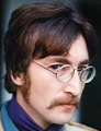 1967 Lennon John.png