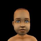 Toddler Male 2 Medium