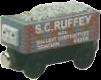 1996 Prototype S.C.Ruffey LC99074.png