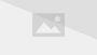 Cars - El Guapo