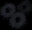 Gear (GUOS65122)