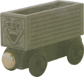 1992 Troublesome Truck LC99023.png