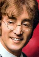 John Lennon 1967