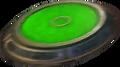 Futuristic Platform Crash Bandicoot N. Sane Trilogy