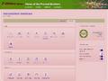 Administrators' dashboard.png
