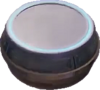 Crash Bandicoot N. Sane Trilogy Futuristic Platform