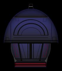 File:Saddle Top Tech (GUOS65021).png