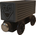 1992 Troublesome Truck LC99023 2.png