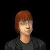 Travis Therapist-Ackerman Icon