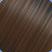 Haircolour3-TS3