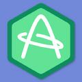 Aethex (Interrogatee).png