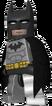 Batman Bruce Wayne Lego Batman