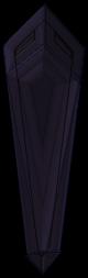 File:Dark Crystal (GUOS65008).png