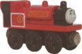 1996 Skarloey LC99070.png