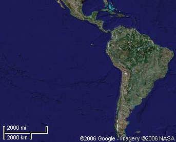 Файл:Southwest america.jpg