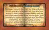 Spellbook - Sleeper (Ancient Sorcery)