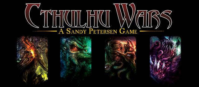 File:Cthulhu Wars Slider.jpg