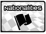 Buttonnationalities