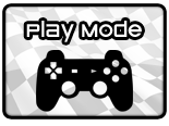 File:Buttonplaymode.png