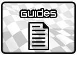 Buttonguides