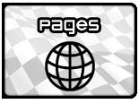 Buttonpages