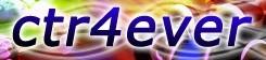 File:Ctr4ever logo.jpg