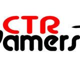 CTRGamers forum