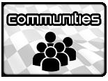Buttoncommunities