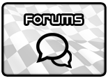 File:Buttonforums.png